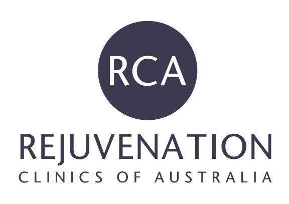 Rejuvenation Clinics of Australia, Skin Care & Body Products